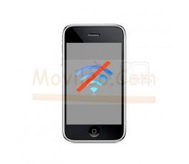 Cambiar antena de wifi de su iPhone 3g 3gs - Imagen 1