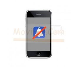Cambiar vibrador de su iPhone 3g 3gs - Imagen 1