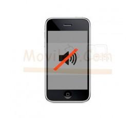 Cambiar Altavoz iPhone 3g 3gs - Imagen 1