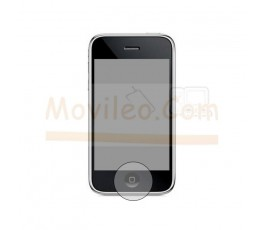 Cambiar Boton Home iPhone 3g 3gs - Imagen 1
