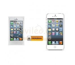 Cambiar Pantalla iPhone 5 5G Blanco - Imagen 1