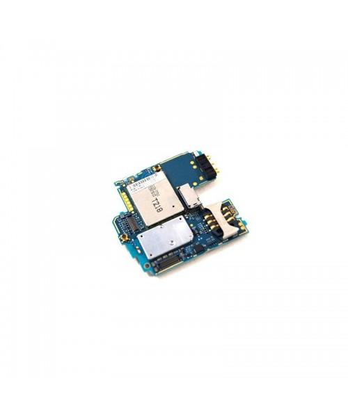 Placa Base para Sony Ericsson Vivaz U5 U5i - Imagen 1