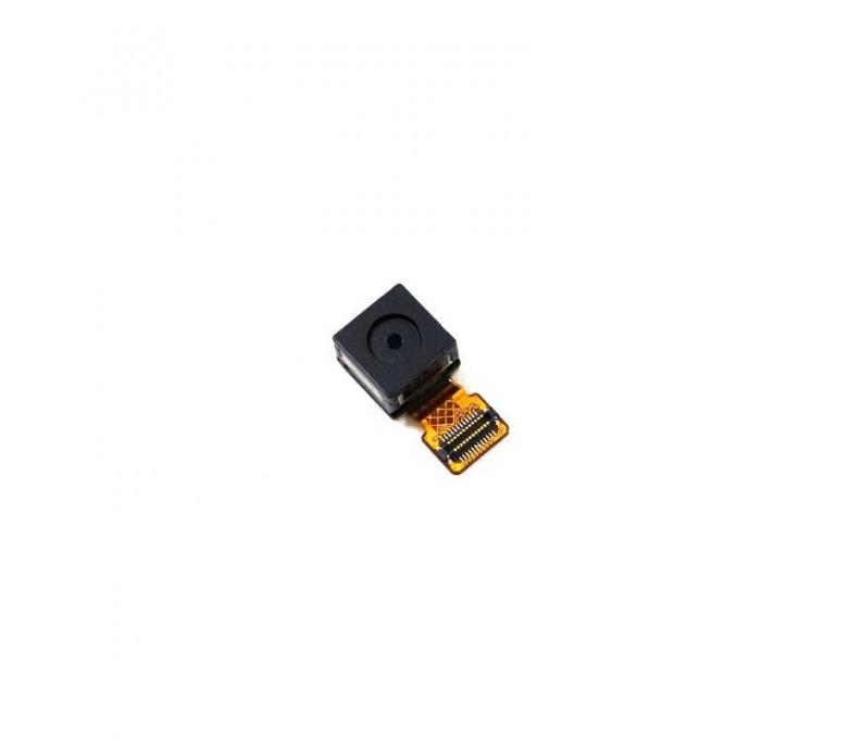 Cámara Trasera  para Sony Ericsson Vivaz U5 U5i - Imagen 1