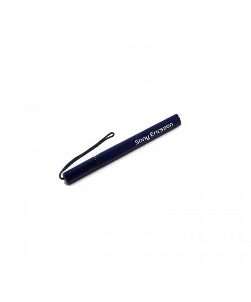 Puntero para Sony Ericsson Vivaz U5 U5i Azul - Imagen 1