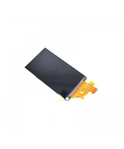 Pantalla Lcd Display para Sony Ericsson Vivaz Pro U8 U8i - Imagen 1