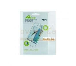 Protector de Pantalla Transparente Samsung Mini 2 S6500  6500D - Imagen 1