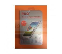 Protector Cristal Templado Transparente de 2.5D para Samsung Note 2 N7100 - Imagen 1