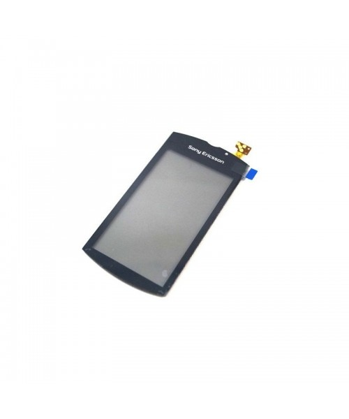 Pantalla Táctil para Sony Ericsson Vivaz Pro U8 U8i - Imagen 1