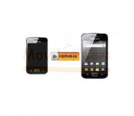 Cambiar pantalla LCD de tu SAMSUNG ACE S5830 en 20 Minutos - Imagen 1