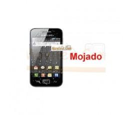 Reparar Samsung Ace s5830 s5830i Mojado - Imagen 1