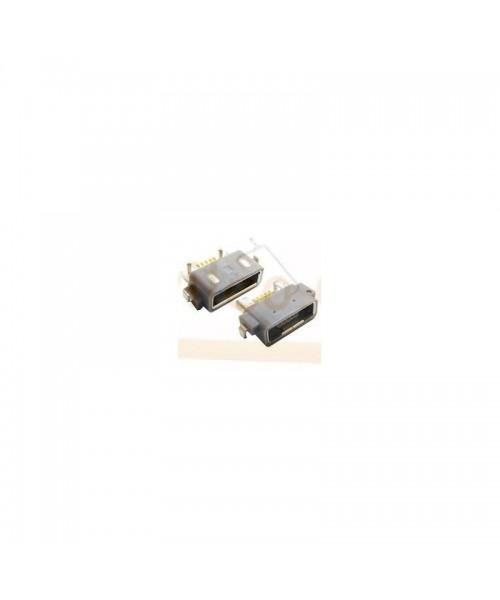 Conector de Carga para Sony Ericsson Arc S Lt15  Lt18 X12 - Imagen 1