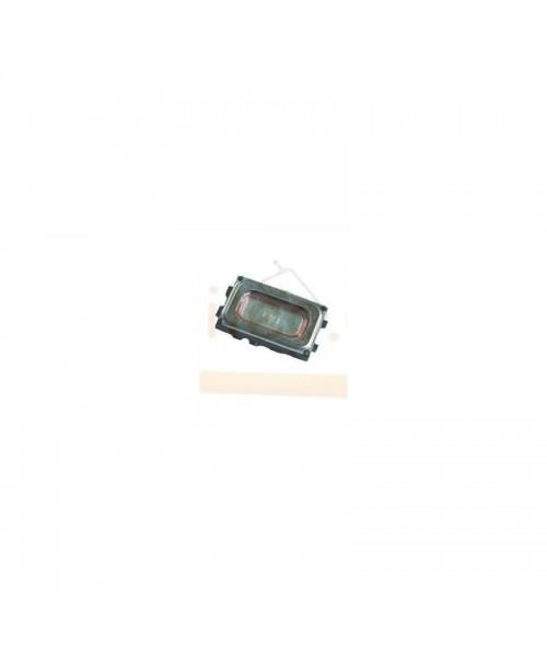 Auricular Sony Ericsson Arc S, Lt15, Lt18 - Imagen 1