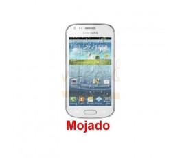 Reparar Samsung Galaxy Trend s7560 s7562 Mojado - Imagen 1
