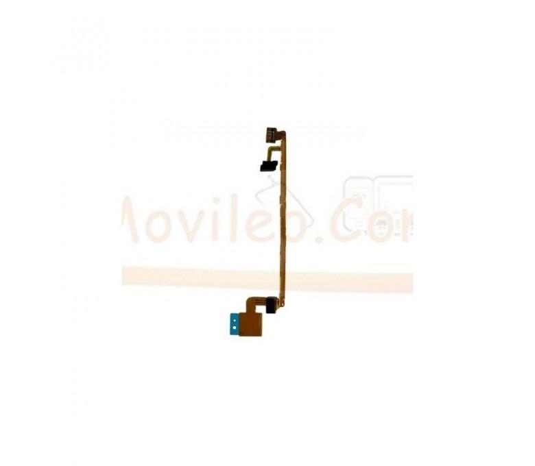 Flex Sony Ericsson Arc S, Lt15, Lt18 - Imagen 1