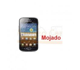 Reparar Samsung Galaxy Ace 2 i8160 i8160p Mojado - Imagen 1