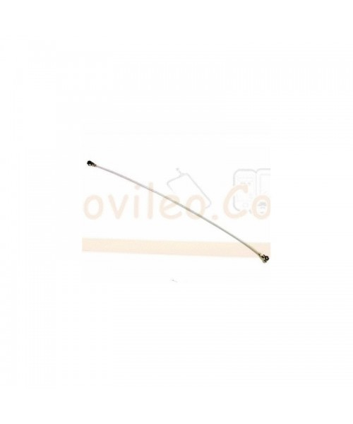 Cable Coaxial para Sony Ericsson Arc S, Lt15, Lt18 - Imagen 1
