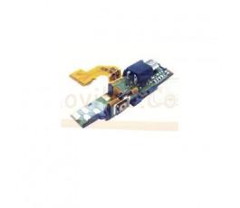 Modulo Boton Encendido y Vibrador para Sony Ericsson Arc S, Lt15, Lt18 - Imagen 2