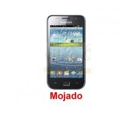 Reparar Samsung Galaxy S i9000 i9001 Mojado - Imagen 1
