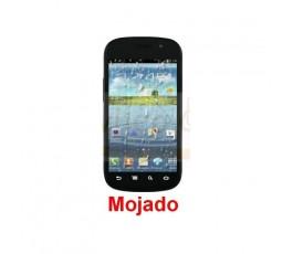 Reparar Samsung Nexus S i9023 Mojado - Imagen 1