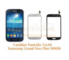 Cambiar Pantalla Tactil Samsung Galaxy Grand Neo Plus i9060i - Imagen 1