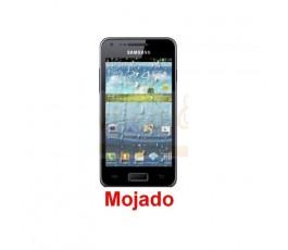 Reparar Samsung Galaxy Advance i9070 Mojado - Imagen 1