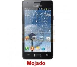 Reparar Samsung Galaxy S2 i9100 Mojado - Imagen 1