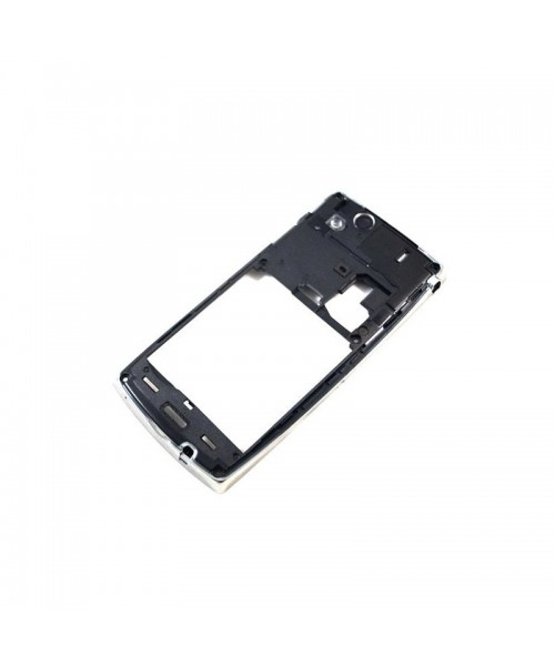 Marco Intermedio para Sony Ericsson Arc X12 Lt15 Arc S Lt18 - Imagen 1