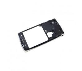 Marco Intermedio para Sony Ericsson Arc X12 Lt15 Arc S Lt18 - Imagen 2