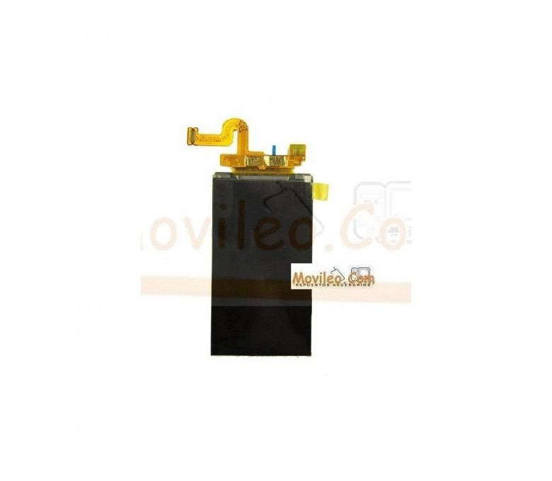 Pantalla Lcd , Display Sony Xperia Neo , Mt15i , Mt11i - Imagen 1
