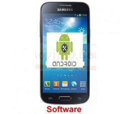 Reparar Problemas de Software Samsung Galaxy S4 Mini i9190 i9195 - Imagen 1