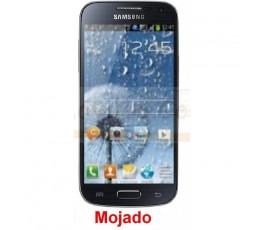 Reparar Samsung Galaxy S4 Mini i9190 i9195 Mojado - Imagen 1