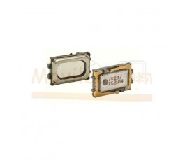 Altavoz Auricular Sony Ericsson Neo , Mt11, Mt15 - Imagen 1