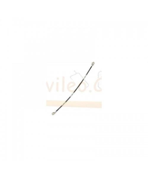 Cable Coaxial Antena para Sony Ericsson Xperia Neo, Mt11, Mt15 - Imagen 1