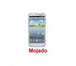 Reparar Samsung Galaxy S3 i9300 Mojado - Imagen 1