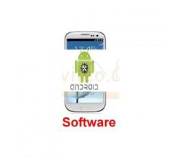 Reparar Problemas de Software Samsung Galaxy S3 i9300 - Imagen 1