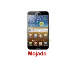 Reparar Samsung Galaxy Note, N7000 Mojado - Imagen 1