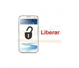 Liberar Samsung Galaxy Note 2, n7100 por Cable - Imagen 1