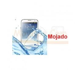 Reparar Samsung Galaxy Note 2 , n7100 Mojado - Imagen 1