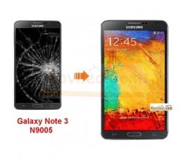 Cambiar Pantalla Completa de Samsung Galaxy Note 3 N9005 - Imagen 1