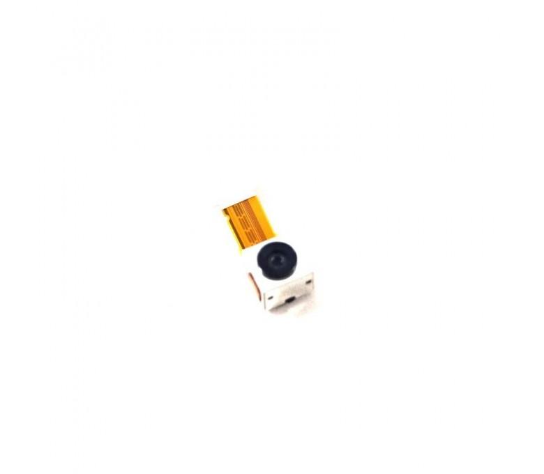 Cámara Trasera para Sony Xperia Neo Neo V Mt11 Mt15 - Imagen 1