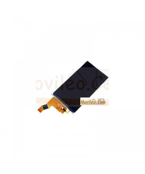 Pantalla Lcd , Display Sony Xperia Play , R800, R800i - Imagen 1