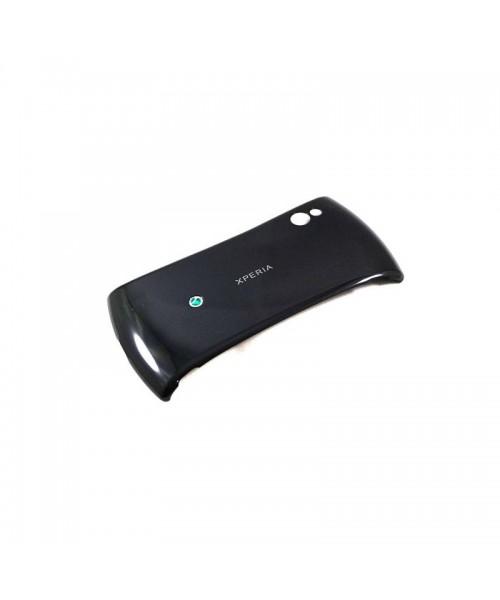 Tapa Trasera de Desmontaje para Sony Play R800 Negra - Imagen 1