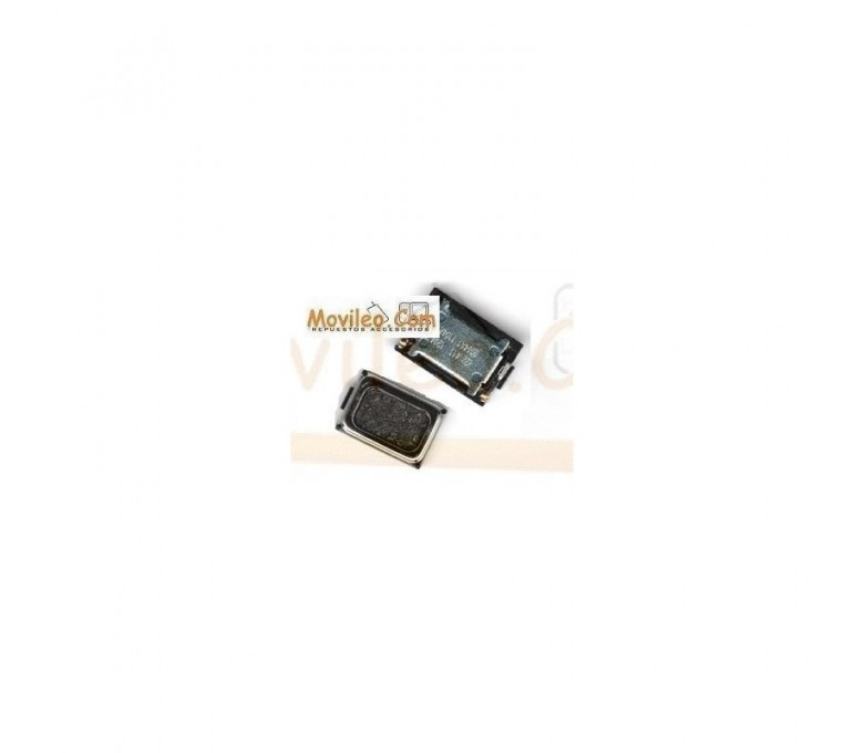 Altavoz Original para Sony Xperia P, LT22i - Imagen 1