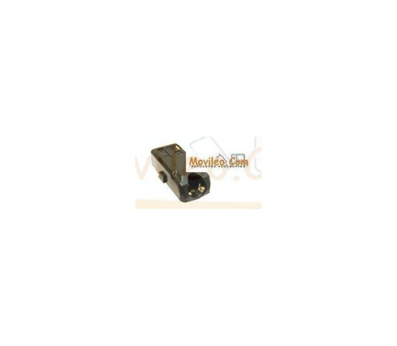 Conector de Audio,Jack para Sony Xperia P LT22I - Imagen 1
