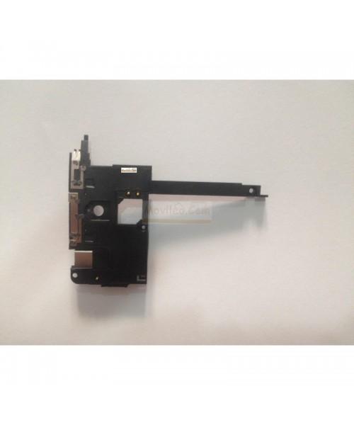 Módulo de Antena y Buzzer para Sony Xperia P, LT22I - Imagen 1