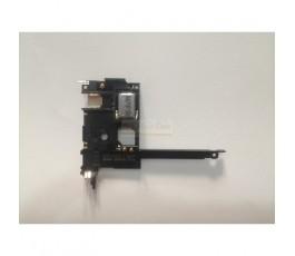 Módulo de Antena y Buzzer para Sony Xperia P, LT22I - Imagen 2