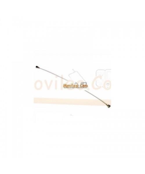 Cable coaxial de antena Sony Xperia S, LT26I - Imagen 1