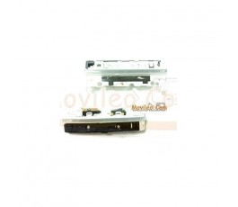 Antena Modulo Micro + Teclado Original Sony Xperia S LT26i - Imagen 2