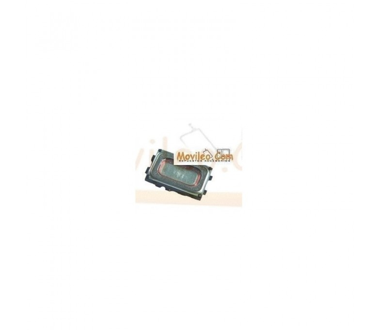 Auricular Original para Sony Xperia S, LT26I - Imagen 1