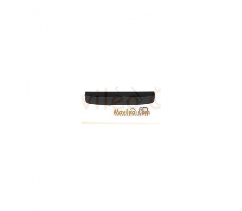 Carcasa inferior negra de Sony Xperia S LT26i - Imagen 1